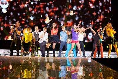 Glee-concert-DVD