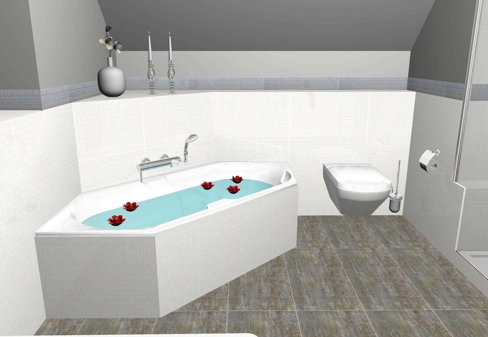 maxime300 november 2011. Black Bedroom Furniture Sets. Home Design Ideas