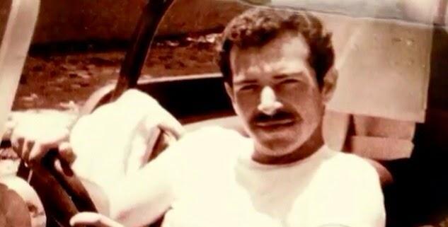 Billy Fingers: La Persona Que Contó lo Que Hay Tras la Muerte