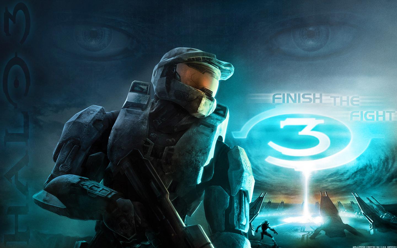 http://3.bp.blogspot.com/-3XWQJlo2dpM/UNpzH79dhjI/AAAAAAAAx-M/2Sv5q2IKC5o/s1600/Wallpaper+Halo+3(7).jpg