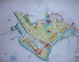 Incremento de la autonomía de los municipios en urbanismo