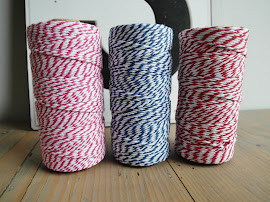Bakers Twine 100 Yard