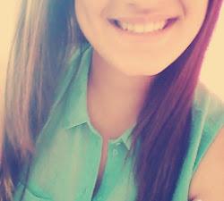 """""""Con solo una sonrisa mi cabeza volvió loca...""""."""