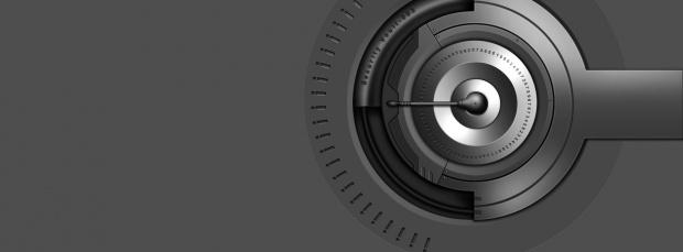 399 piksel kapak fotograflari+%2877%29 Kapak Fotoğrafları 399 Piksel Genişliğinde