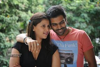 Prema-Geema-Jantha-Nai-Press-Meet-Photos