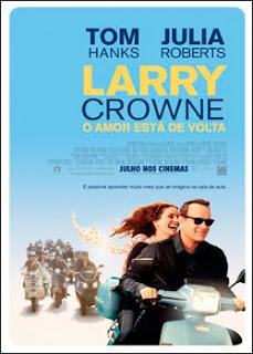 >Assistir Filme Larry Crowne – O Amor Está de Volta Online Dublado Megavideo