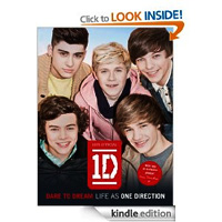 free books for kindle