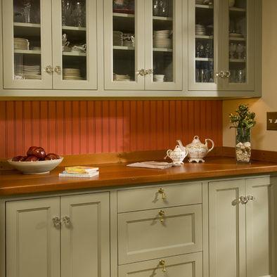 remodeling 615 kitchen backsplash