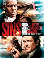 Sins Expiation (2012) online y gratis