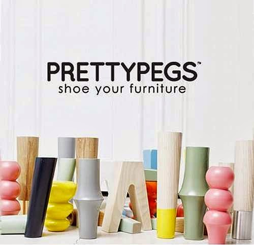 Les yeux de cerise customiser son canap les pieds de ses meubles ikea - Pieds de meuble design ...