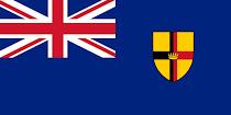 Bendera Yang Pernah Di Kibarkan Di Sarawak Bumi Kenyalang