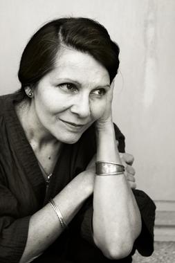 Martine Le Coz