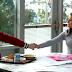 """Review: """"2009"""" (6x12) de Glee"""