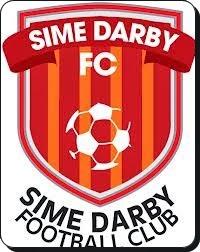 Bola Sepak Jadual Perlawanan Liga Super 2015 Sime Darby FC