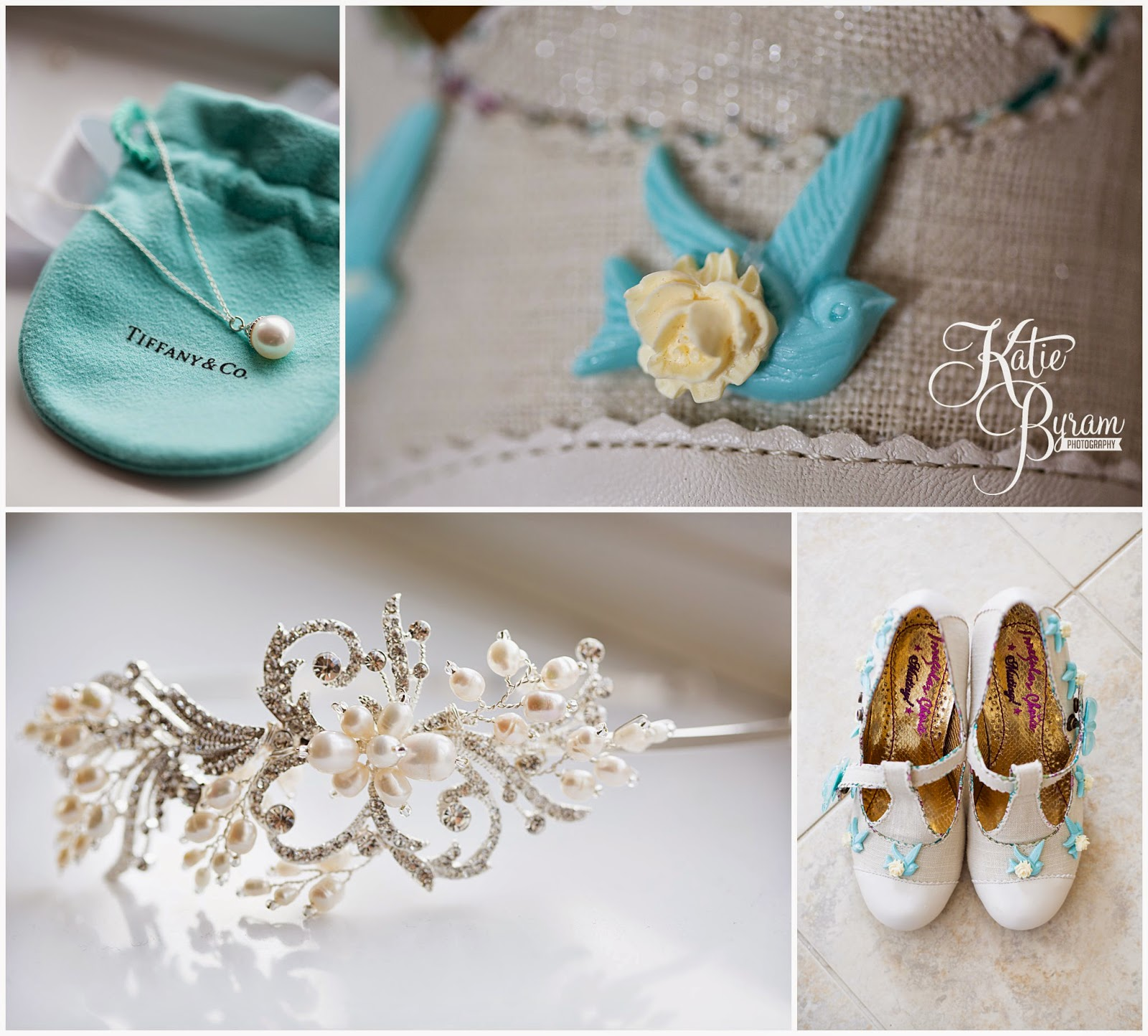 irregular choice wedding shoes, minsteracres wedding, lord crewe arms wedding, dog at wedding, scoops and smiles, katie byram photography, ice cream van hire newcastle, newcastle wedding photography, relaxed wedding photography, quirky, 50's wedding, alternative wedding, irregular choice, wedding dress with sleeves