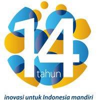 inovasi untuk Indonesia mandiri | Bank Mandiri