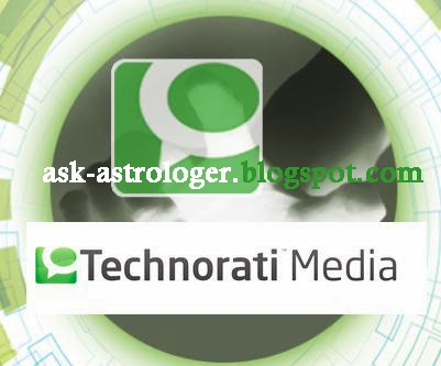 technorat media cpm rates and review