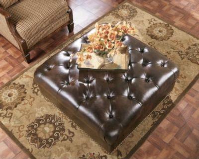 mueble ahorrador espacio