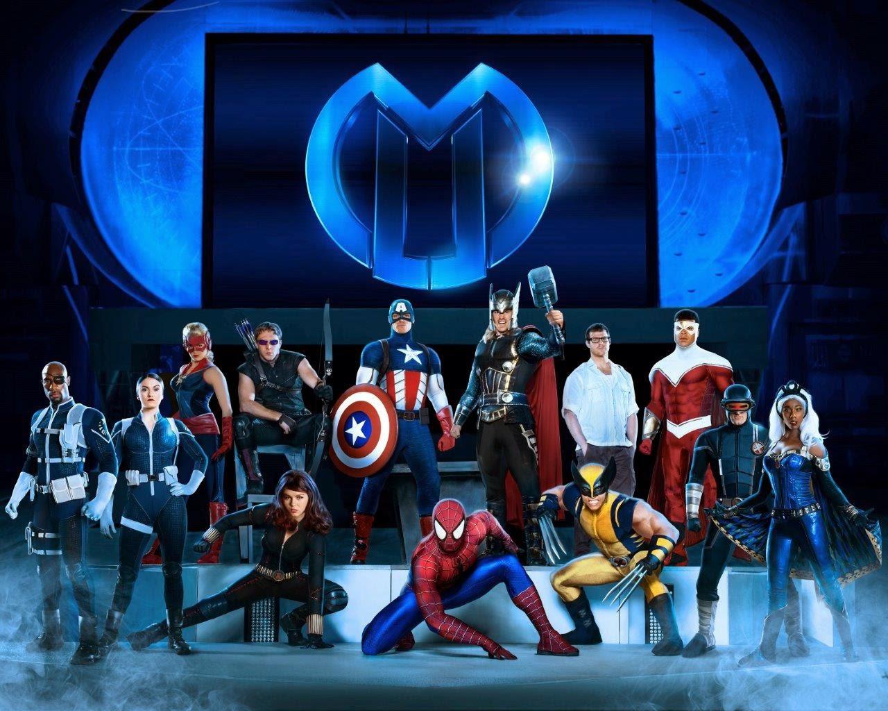 MUL-062514-1539_combine_fnl Marvel Universe LIVE Discount Code