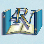 4RV Publishing