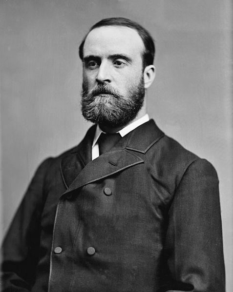 Charles C. Boycott