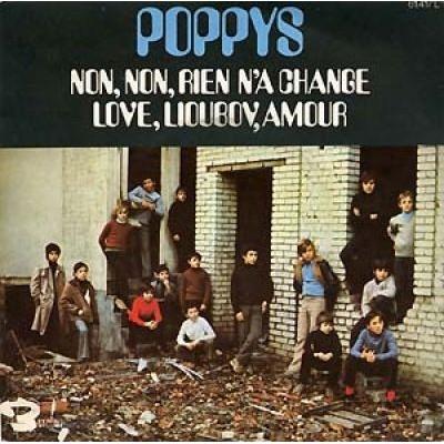 Non, non rien n'a changé Poppys-non-non-rien-na-change--love-lioubov-amour