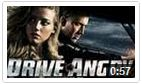 DRIVE ANGRY 3D Videos