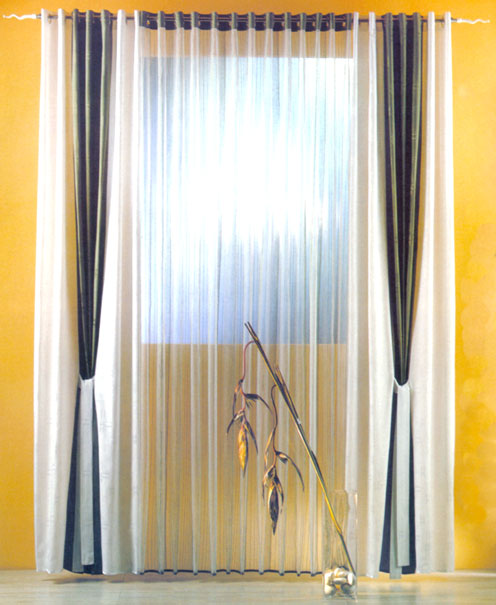 interior designing interior design curtains