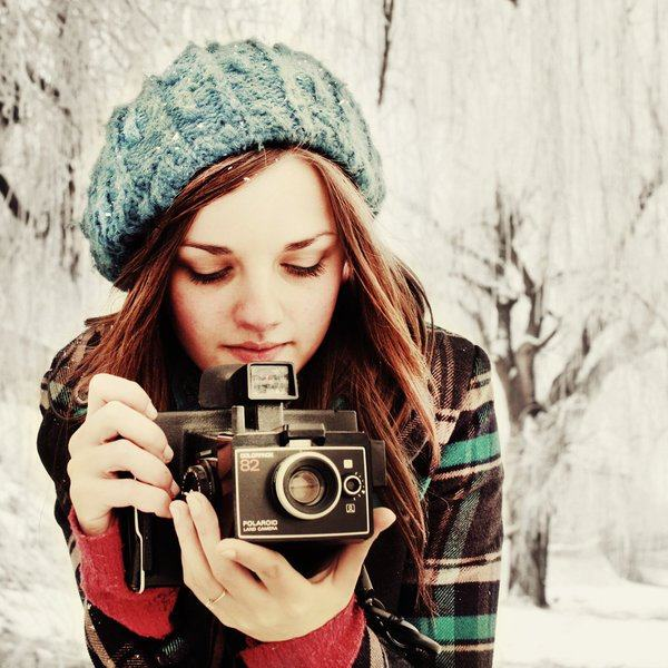 2013 New fb Profile Pictures For Stylish Girls - CoOl AnD StYlIsH Dp ...