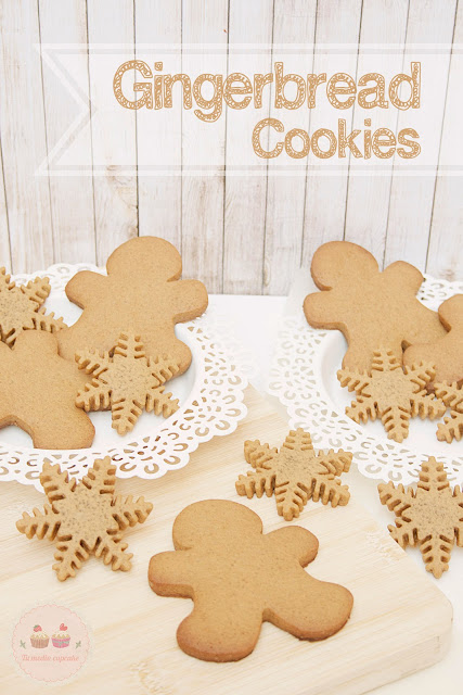 galletas-de-jengibre-gingerbread-cookies