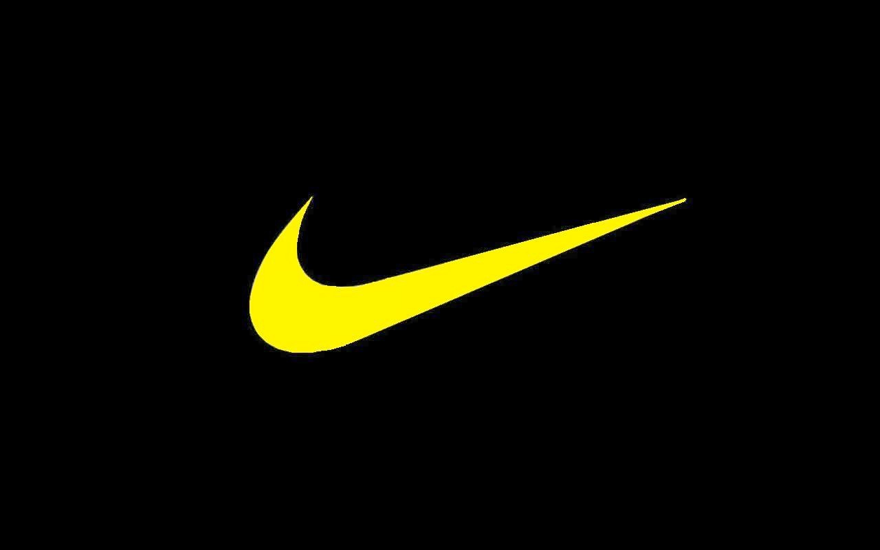 wallpaper nike signs - photo #11