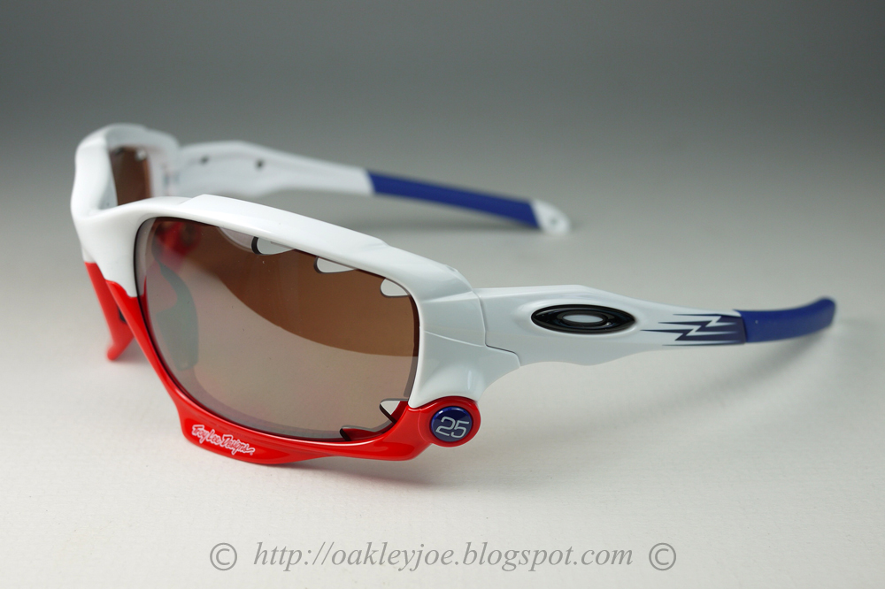 oakley racing jacket polarized sunglasses  oakley racing jacket icons