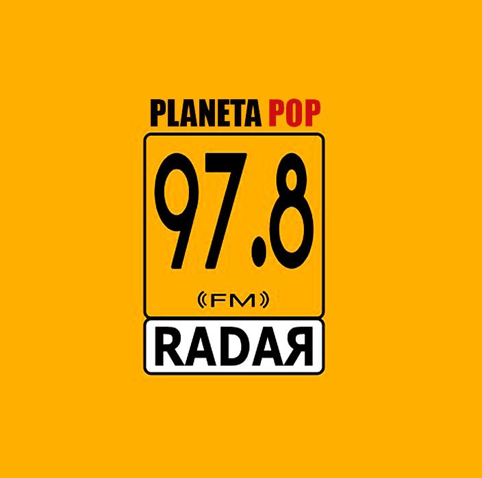 Plaa Pop Radar 133 Poprhplaapop: Tv Radio Planeta Pop At Gmaili.net