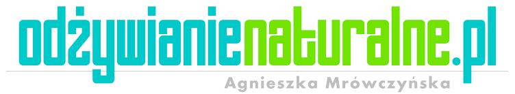 odżywianienaturalne.pl