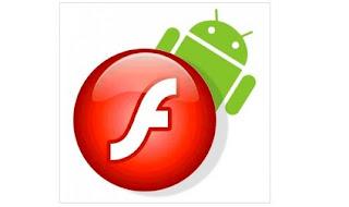 Fake Adobe Flash Player