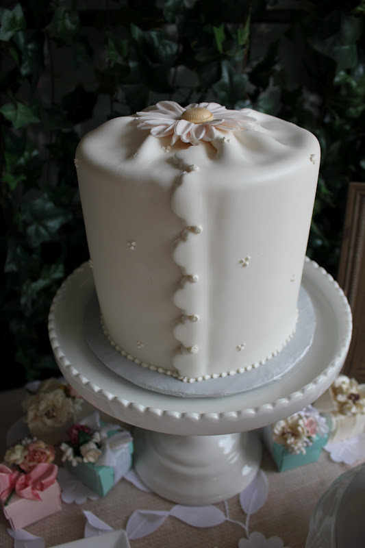 Madame Butterfly Cakes Long Island