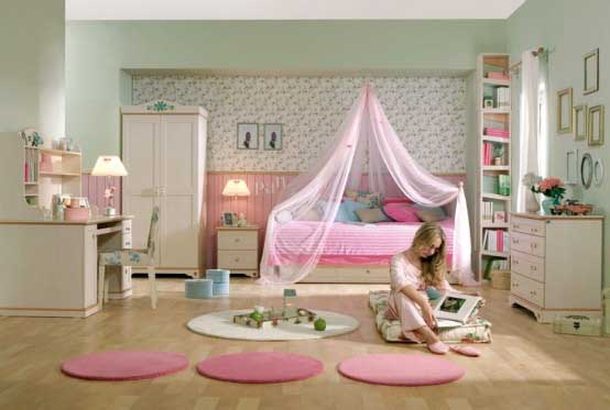 http://3.bp.blogspot.com/-3XyCqMf7d1g/Tdb0pQ0Na7I/AAAAAAAAIg4/2MG8LhZ-jME/s1600/Girls%2BBedroom%2BDecor%2Bwith%2BPink%2BColors%2B5.jpg