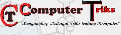 Computer Triks