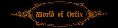 World of Ortix
