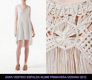Zara-Vestidos-Macramé2-Verano2012