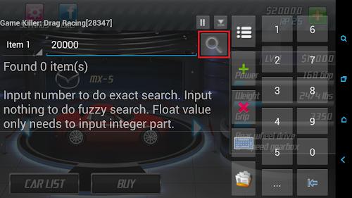 Game Killer 3.1.1 Apk Cheat Game Untuk Android