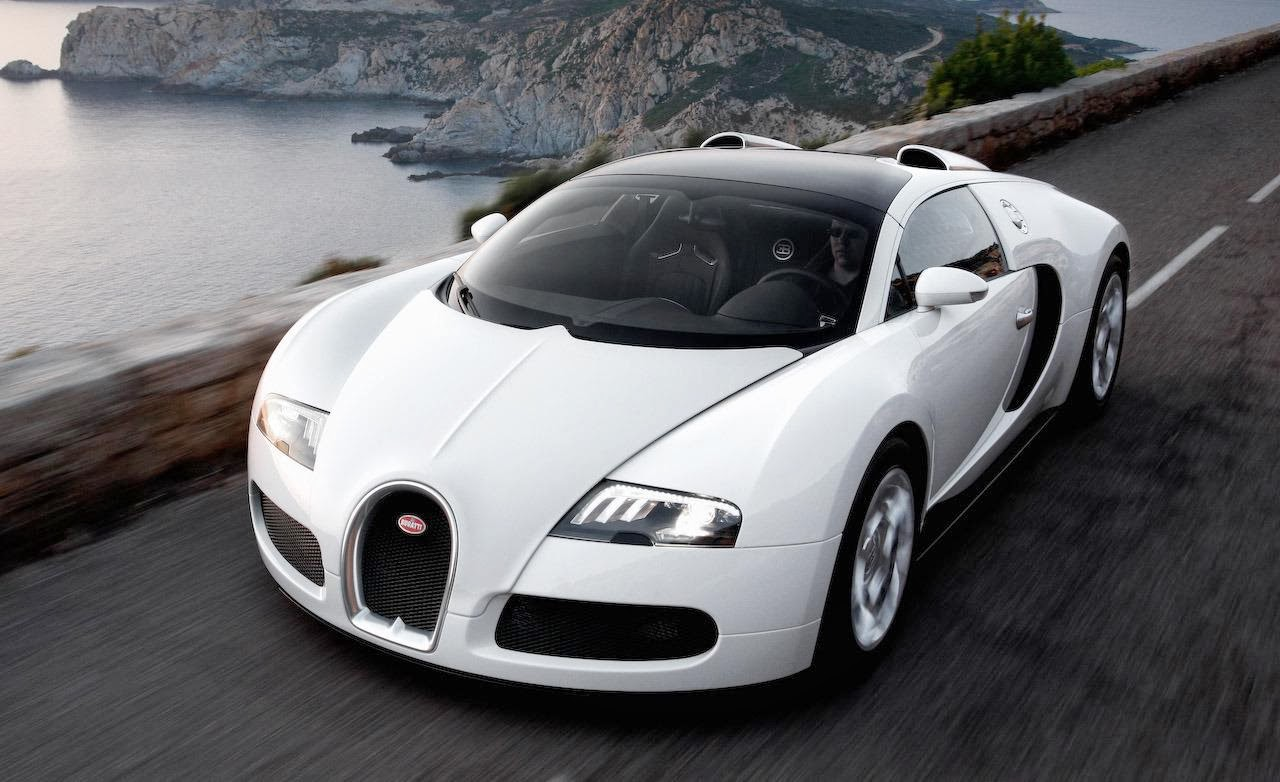 hd cars wallpapers bugatti veyron hd wallpapers. Black Bedroom Furniture Sets. Home Design Ideas