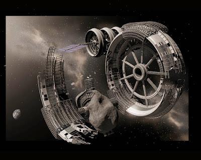 http://www.nss.org/settlement/calendar/2009/BryanVersteeg-asteroid_mining.htm
