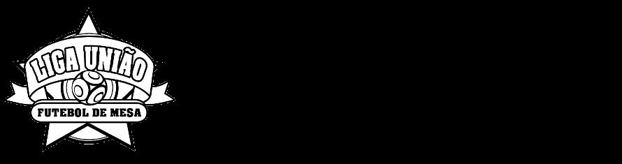 LIGA UNIÃO