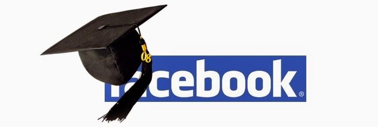 Clique aqui para acessar a apostila FACEBOOK PARA EDUCADORES