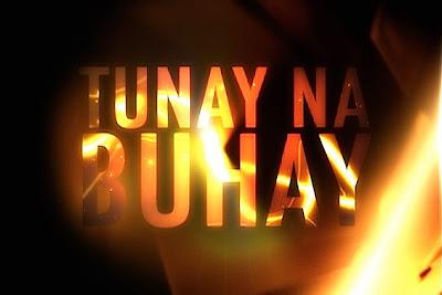Tunay Na Buhay 1/6