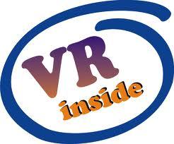 Virtual Reality Inside