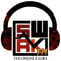 Swak FM