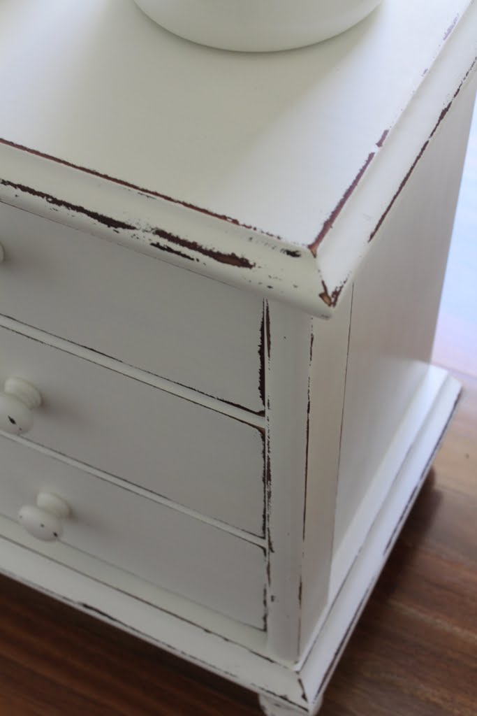 White bedside tables sydney image collections table decoration ideas lilyfield life shabby chic white bedside tables shabby chic white painted bedside tables for sale sydney watchthetrailerfo