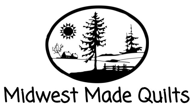 Midwest Made Quilts